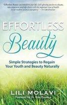 Effortless Beauty
