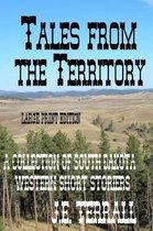 Tales from the Territory