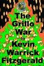 The Grillo War