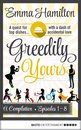 Greedily Yours Compilation