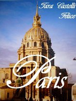Una passeggiata a Parigi