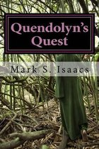 Quendolyn's Quest