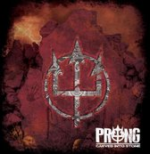 Carved Into Stone -Lp+Cd-