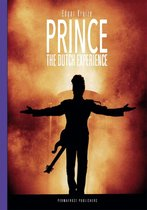 Prince: The Dutch Experience