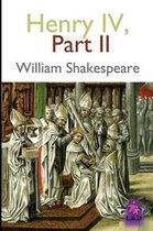 Henry IV - Part II