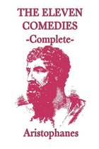 The Eleven Comedies - Complete