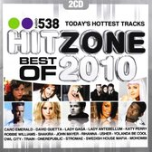 Hitzone 2010 Best Of
