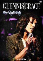 Glennis Grace - One Night Only