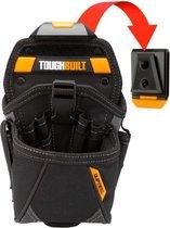ToughBuilt Drill Holster