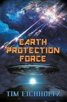 Earth Protection Force