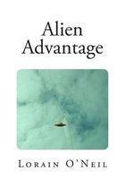 Alien Advantage