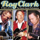 Timeless: Classic  Concert Performance