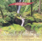Collection 1 Sounds Of The Earth