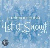Let It Snow (EP)