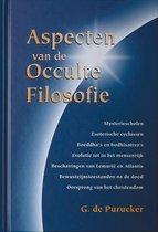 Aspecten van de occulte filosofie