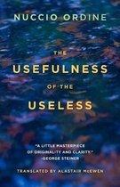 The Usefulness of the Useless
