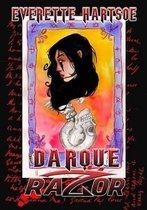 Darque Razor