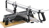 Kreator KRT811001 Handverstekzaag - 550 mm