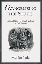 Evangelizing the South