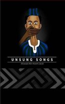 Unsung Songs