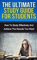 The Ultimate Study Skills Guide For Students