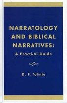 Narratology and Biblical Narratives