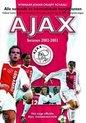 Ajax 2002 2003