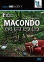 Macondo (Import)[DVD]