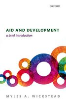 Aid and Development