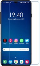 Samsung Galaxy A40 Screen Protector Clear