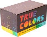 Afbeelding van True Colors