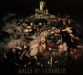 Walls Of Vanaheim -Digi-