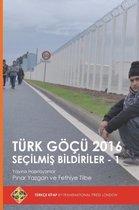 Turk Goecu 2016 Secilmi