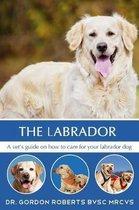 The Labrador