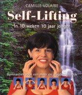 SELF-LIFTING