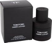 Tom Ford - Ombré Leather - 50 ml - Eau de Parfum