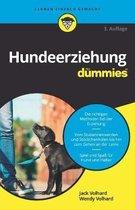 Hundeerziehung fur Dummies