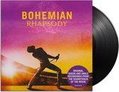 Bohemian Rhapsody (Original Soundtrack) (LP)