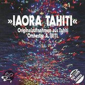 Aiora Tahiti