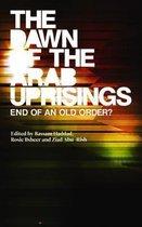 The Dawn of the Arab Uprisings