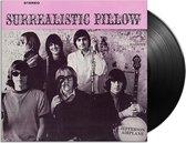 Surrealistic Pillow (LP)
