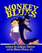 Monkey Blues