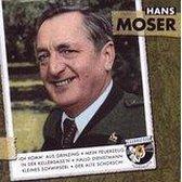 Hans Moser - Grammophon