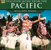 Discover Music From The Pacific With Arc Music