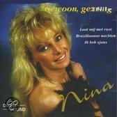 Nina - Gewoon gezellig