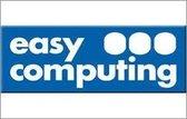 Easy Computing Nero Brandsoftware
