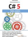 Programmare con C# 5
