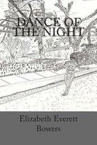 Dance of the Night