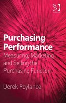 Purchasing Performance