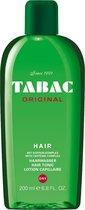 Tabac Original Hair Dry Lotion - 200 ml - Haarwater